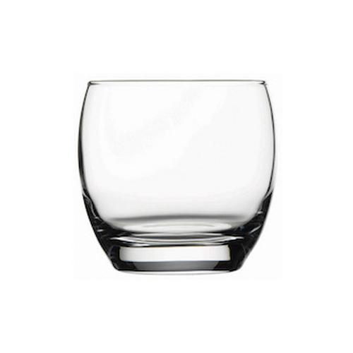 5007 : 41010-3 Wasserglas klein