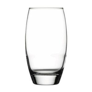 5010 : 41020-3 Wasserglas groß