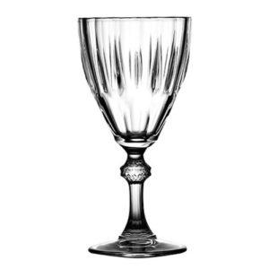 5025 : 44757-Rotweinglas