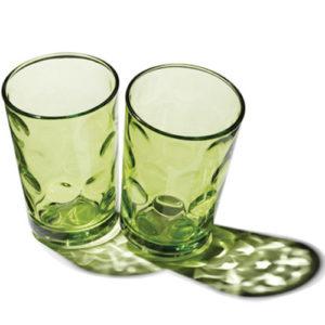 5028 : 52883 Wasserglas limette