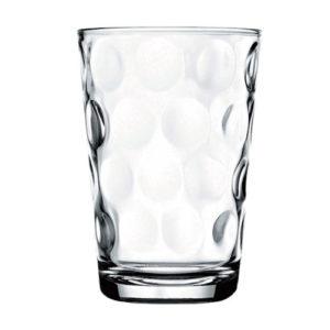 5031 : 52883-6 Wasserglas