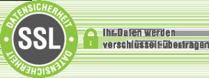 151015_SSL_Logo