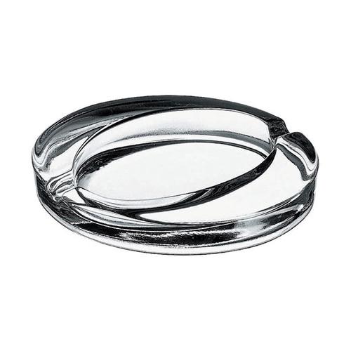 5069 : 54156 ovaler Aschenbehälter