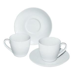 00005 - 115475 Espresso Set 4-teilig
