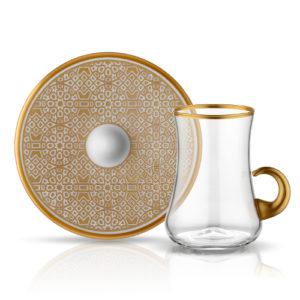 1461151307-40348_dervish-kulplu-osmanli_01-9677-teeglas-mit-goldhenkel-und-unterteller-aus-porzellan-mit-osmanischer-goldverzierung-165-ml-6er-set