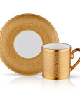 1461225974-40493_eva-serpantin_01-9665-espresso-mokka-tasse-und-untertasse-aus-goldbezogenem-porzellan-mit-goldenem-steinchenmuster-90-ml-6er-set