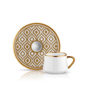1461232487-40259_sufi-ikat-tk-altin_01-9686-espresso-mokka-tasse-aus-porzellan-mit-goldrand-und-goldener-verzierung-blauer-pfau-90-ml-6er-set