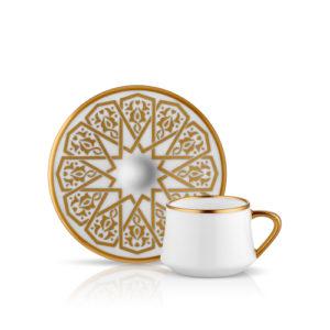 1461232487-40272_sufi-selcuklu-tk_01-9683-espresso-mokka-tasse-mit-goldrand-und-unterteller-aus-porzellan-mit-seldschukischer-goldverzierung-90-ml-6er-set