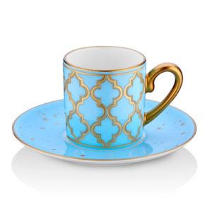 1461577175-40469_eva-viyana_02-9671-espresso-mokkatasse-und-unterteller-himmelblau-aus-porzellan-mit-koeniglicher-goldverzierung-90-ml-6er-set