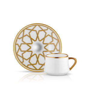 1462887594-40244_sufi-yildiz-tk_02-espresso-mokka-tasse-und-untertasse-aus-porzellan-mit-goldrand-und-goldener-verzierung-kuenstlerischer-stern-90-ml-6er-set