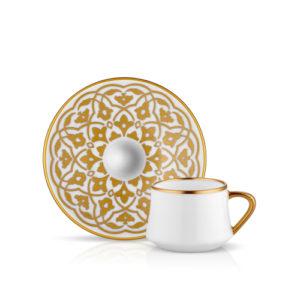1462887594-40246_sufi-lale-tk_02-espresso-mokka-tasse-und-untertasse-aus-porzellan-mit-goldener-tulpenverzierung-90-ml-6er-set