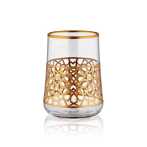 1461140680-40503_aheste-kahve-yildiz_01-9661-kleines-wasserglas-zum-kaffee-mit-goldrand-und-goldener-sternchenverzierung-120-ml-6er-set