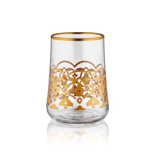 1461140680-40510_aheste-kahve-lale_01-kleines-wasserglas-zum-kaffee-mit-goldrand-und-goldener-tulpenverzierung-120-ml-6er-set