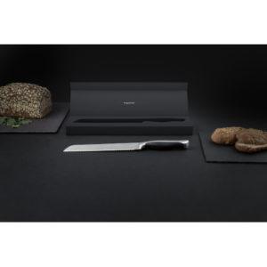 Messer Brotmesser 1Bild 500