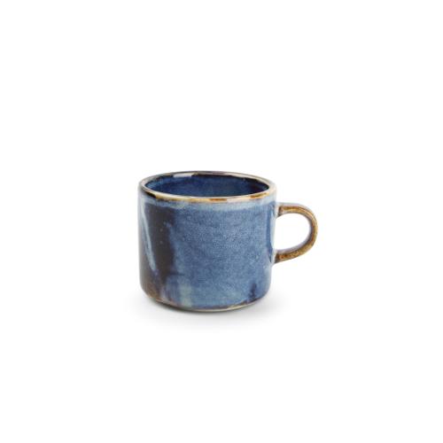 604112 Kaffee